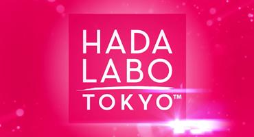 Nazwa Hada Labo