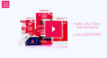 FILM – LINIA RED 40+