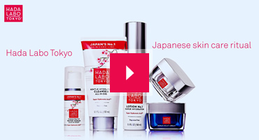 FILM 4-STEP SKIN CARE