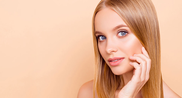 Jak nawilżyć bardzo suchą skórę twarzy?