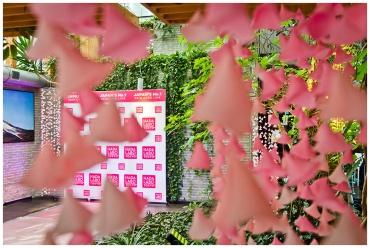 small_2017_06_30_23_47_31_2_hada_labo_2017-03-30_izumi_sushi_sm_006.jpg